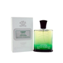 تصویر  Creed Original Vetiver Men 120ml